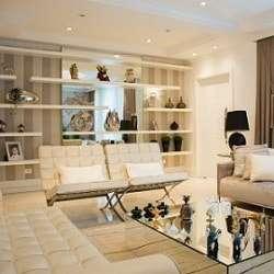 Best Interior Designers In Hyderabad Top Interior Design Decoration Company I 7elementsinteriorstudio
